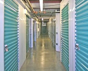 Saf Keep Self Storage - San Ramon - Photo 3