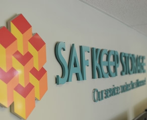 Saf Keep Self Storage - Fremont - Osgood Road - Photo 7