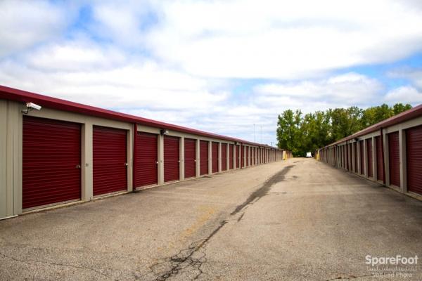 Security Self Storage - West - Photo 10