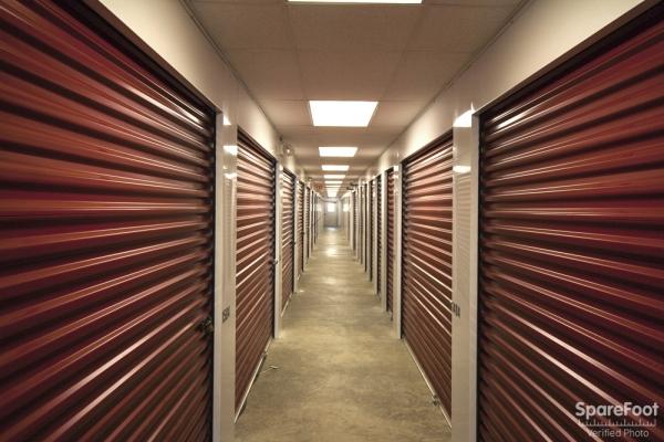 Security Self Storage - West - Photo 17