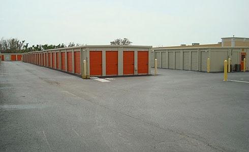 Personal Mini Storage - Photo 5