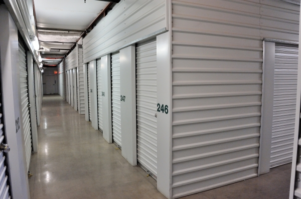 Dollar Self Storage - Tucson - Photo 8