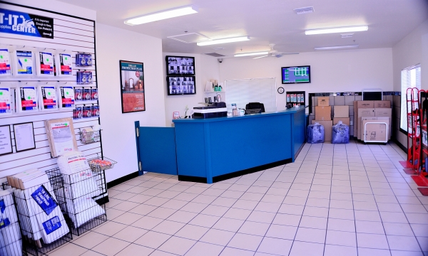 Dollar Self Storage - Laveen - Photo 5