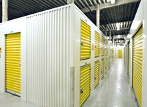 SpaceMax Storage - Zonolite/Emory - Photo 6