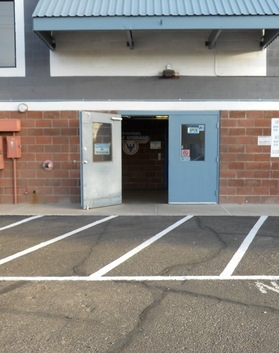 American Self Storage - Tucson - Photo 4