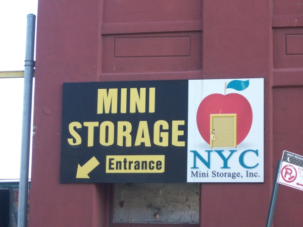 NYC Mini Storage, Inc. - Photo 3