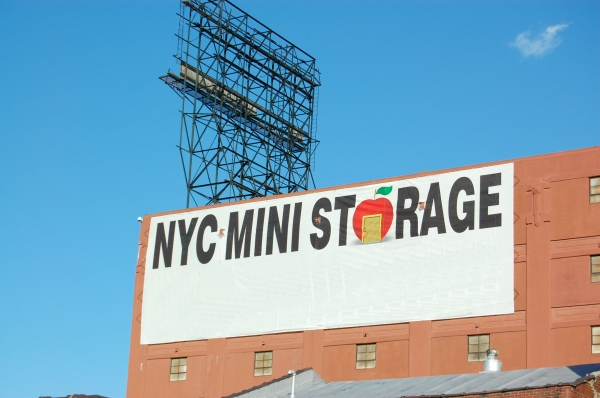 NYC Mini Storage, Inc. - Photo 9