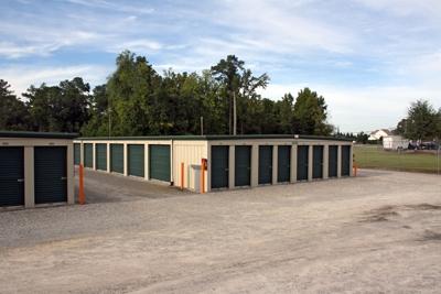 Turner Farms Self Storage - Photo 4
