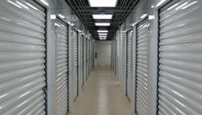 A-1 Self Storage - Carolina Beach Road - Photo 1