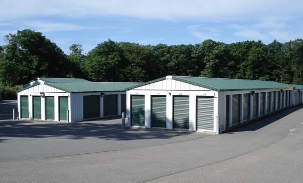 Storage Pros - Holbrook - Photo 4