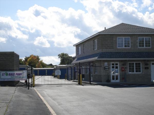 Storage Pros - New Bedford - Photo 5