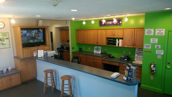 Storage Pros - New Bedford - Photo 1