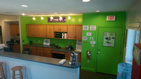 Storage Pros - New Bedford - Photo 4