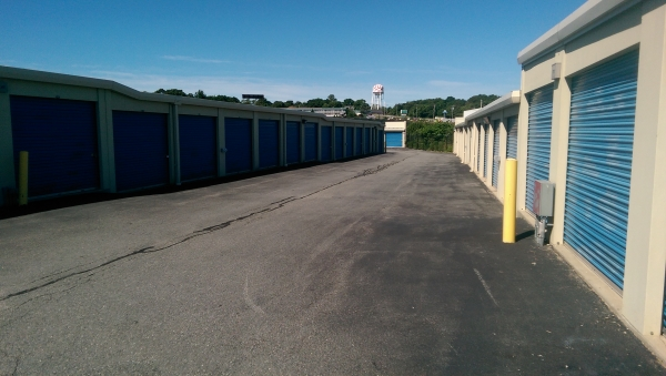 Storage Pros - New Bedford - Photo 9