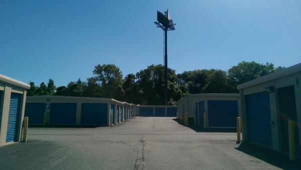 Storage Pros - New Bedford - Photo 6