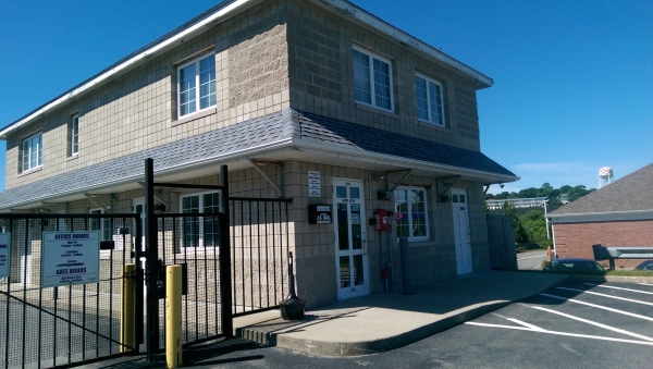 Storage Pros - New Bedford - Photo 7