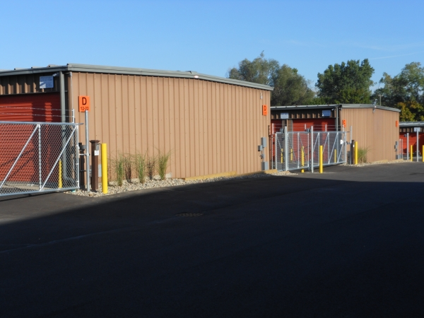 Storage Pros - Airport - Photo 4