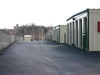 Storage World Wyomissing - Photo 2