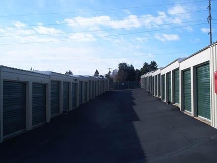 Storage World Wyomissing - Photo 3