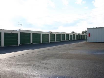Storage World Wyomissing - Photo 5