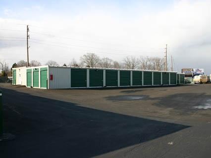 Storage World Wyomissing - Photo 7