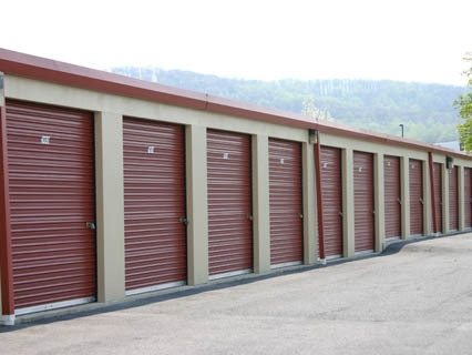 Storage World Hyneman Lane - Photo 6