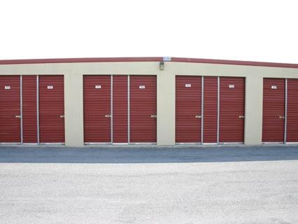 Storage World Hyneman Lane - Photo 8
