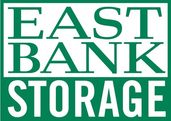 East Bank Storage - Prospect - Photo 2