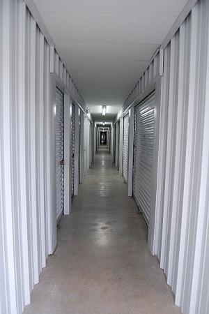 All Star Storage | Alexandria Self Storage - Photo 4