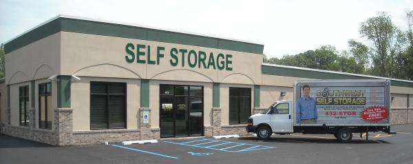 Southwest Self - Fort Wayne - Photo 1