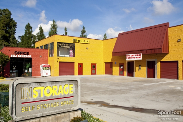 InStorage - RPV - Photo 1