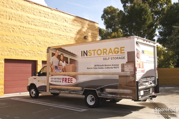 InStorage - RPV - Photo 4