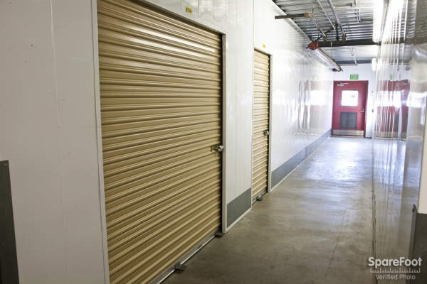 InStorage - RPV - Photo 10