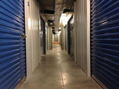 Uncle Bob's Self Storage - Raleigh - Photo 3