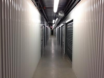 Uncle Bob's Self Storage - Cary - Davis Grove Cir - Photo 3
