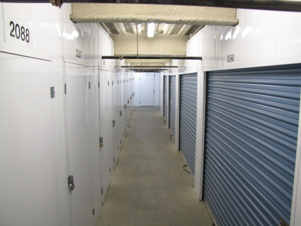 Keep It Self Storage - Universal - Photo 4