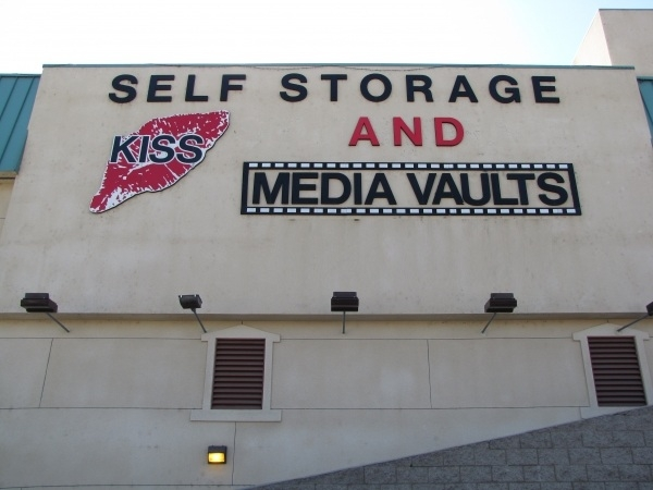 Keep It Self Storage - Universal - Photo 2