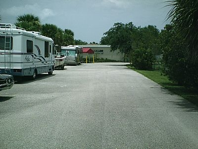 Palm Bay Self Storage - Photo 5