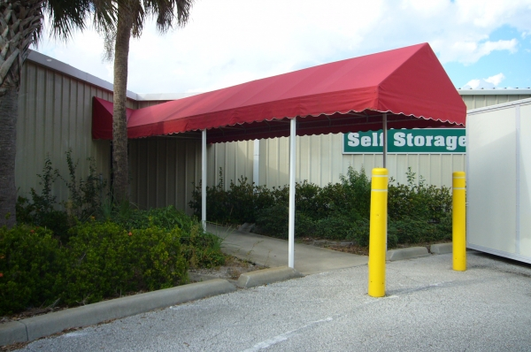 Palm Bay Self Storage - Photo 7
