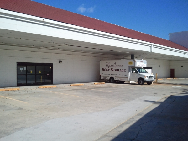 Mount Vernon Self Storage - Photo 7