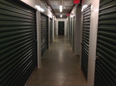 Uncle Bob's Self Storage - Cary - Dillard Dr - Photo 6