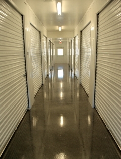 Idaho Self Storage-Linder - Meridian, ID - Photo 6