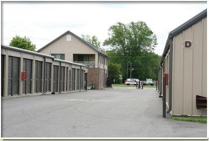 Robbinsville Storage - Photo 3