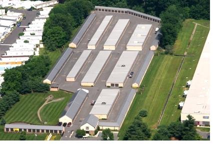 Robbinsville Storage - Photo 7