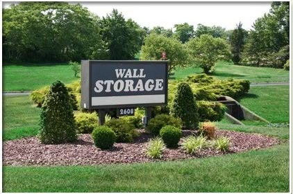 Wall Storage - New Jersey - Atlantic Ave - Photo 7