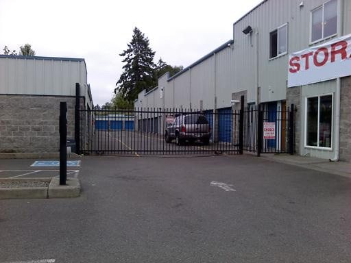 Safeland Storage II LLC - Pacific Ave - Photo 7