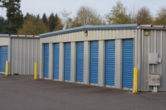 Safeland Storage I LLC - Canyon - Photo 2