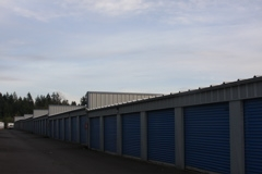 Safeland Storage I LLC - Canyon - Photo 4
