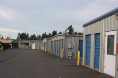 Safeland Storage I LLC - Canyon - Photo 5