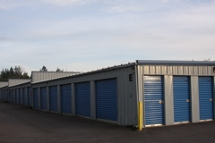 Safeland Storage I LLC - Canyon - Photo 6